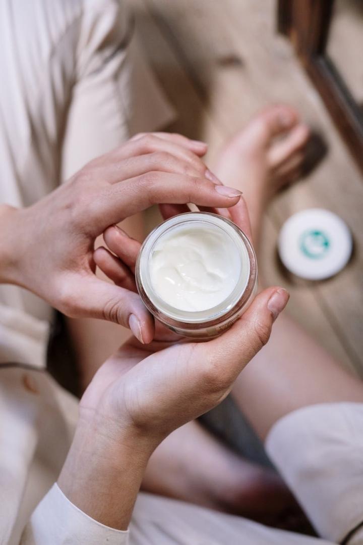 Splurge vs Save: Eye CreamEdition