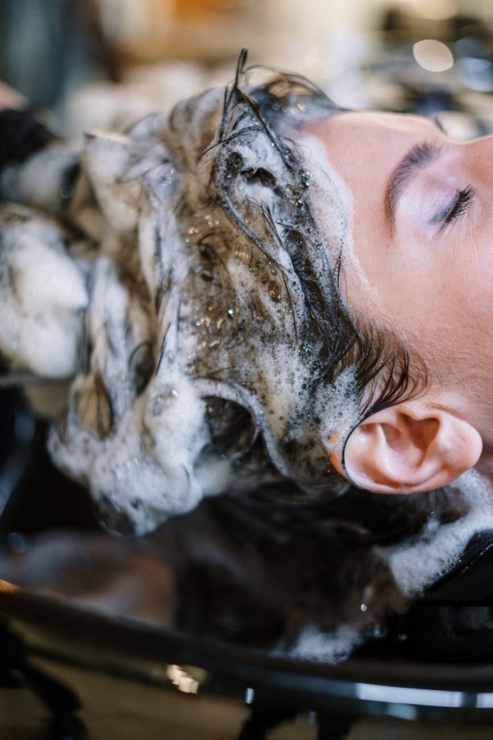 Splurge vs Save: Thinning HairEdition