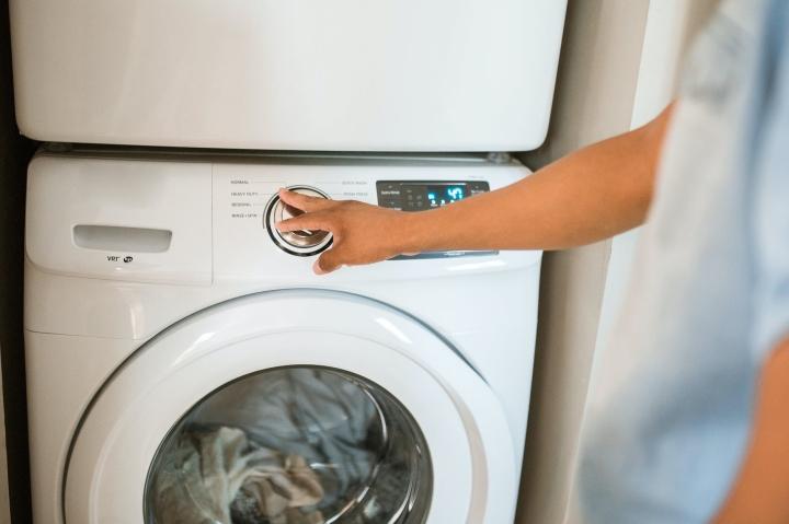 Best Kept LaundrySecret